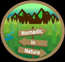 Nomadic In Nature